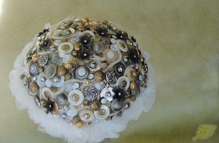 ramo-novia-con-botones