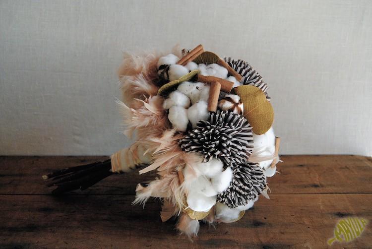 flor-de-seda-y-algodon