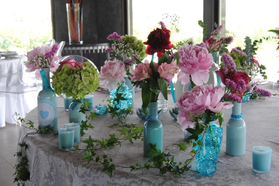 decoracion-banquete-peonias