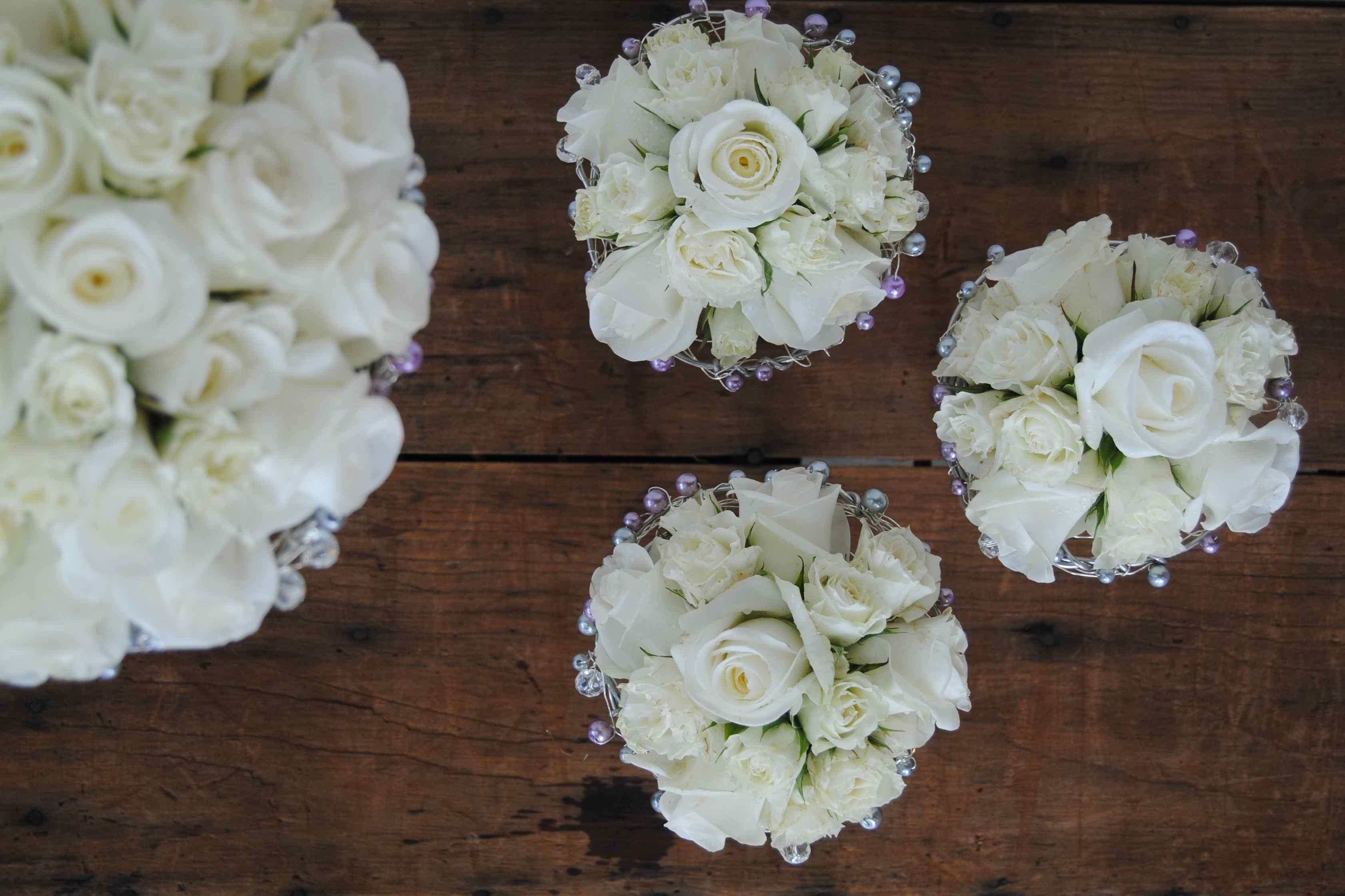 ramo-novia-rosas