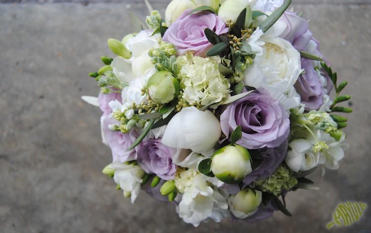 ramo-vintage-mayula-flores
