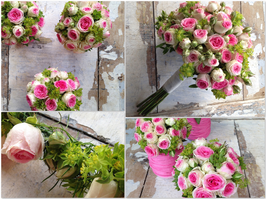 ramo_novia_rosas