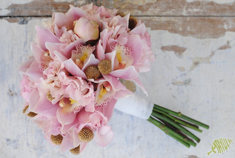bouquet-rosa-oro