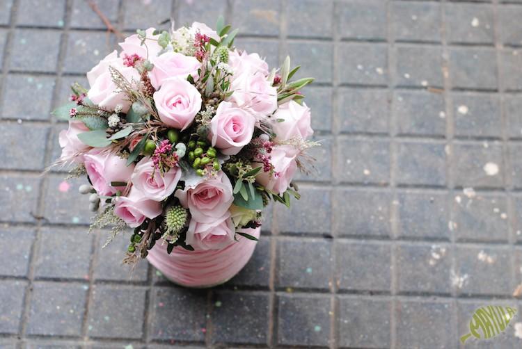 ramo-novia-mayula-flores