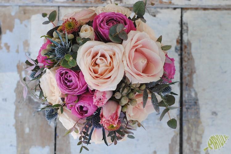 bouquet-barato